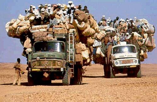camion_africain