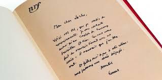 lettre camus