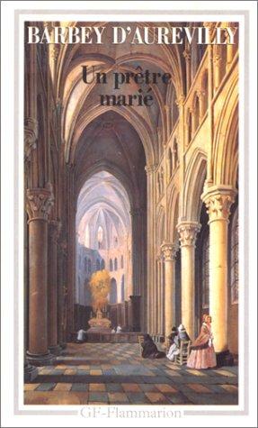 barbey prêtre