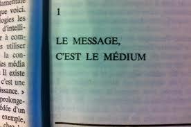 messaqge