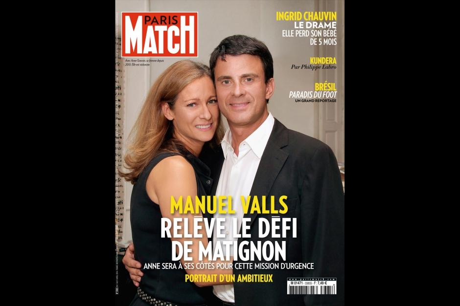 Manuel-Valls-portrait-d-un-ambitieux_article_landscape_pm_v8
