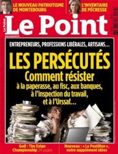 persecutes_
