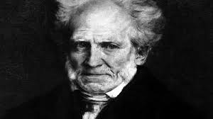 schpoenhauer