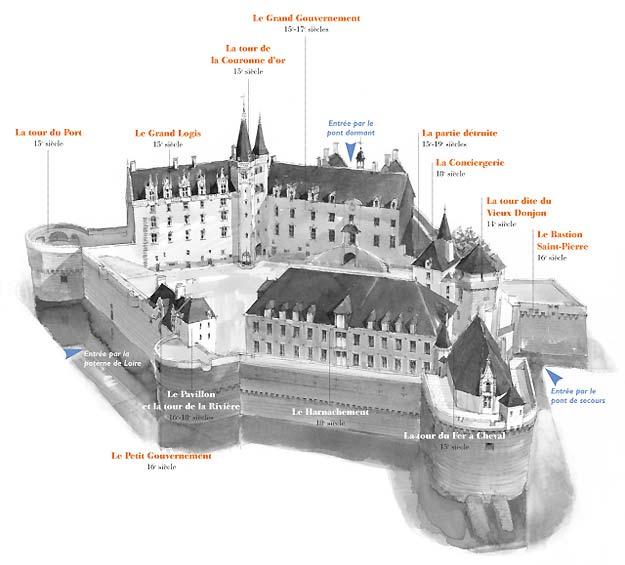 chateau_plan625