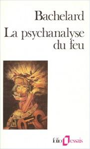 psychanalyse_du_feu_L