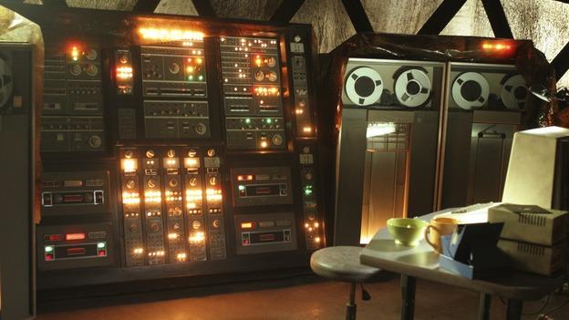 ordinateur-du-bunker