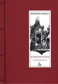 royaume de Siam