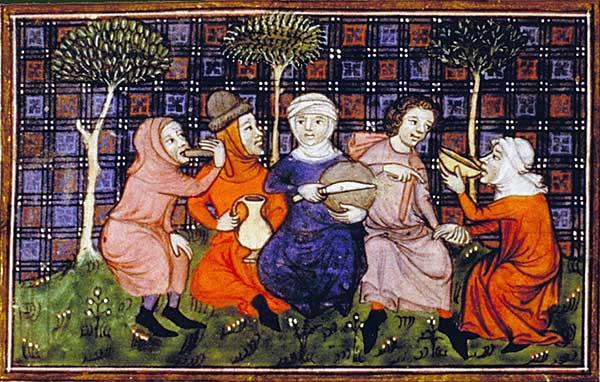 le-vin-au-moyen-c3a2ge-via-wikipedia-org