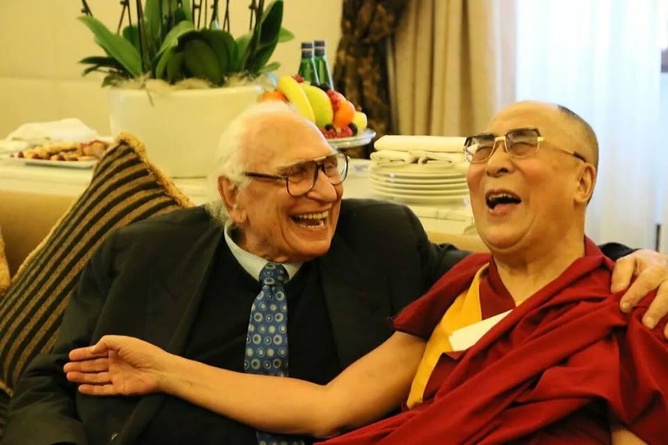 pannella-dalai-lama