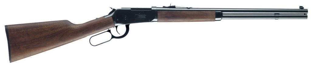 winchester-3030-1894-z