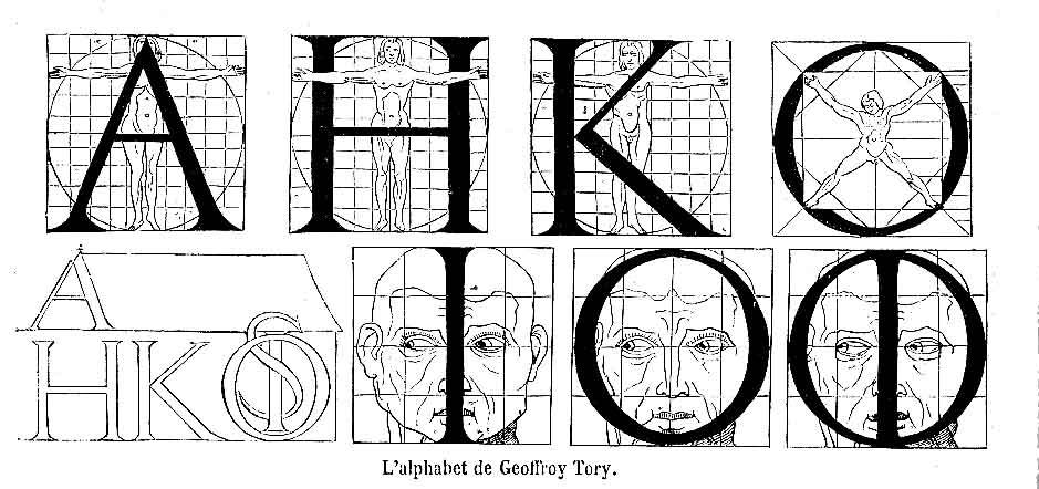 alphabet_de_tory