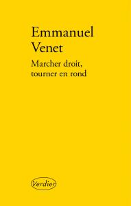 venet-2