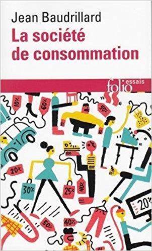 Societe De Consommation L Atelier Du Polygraphe